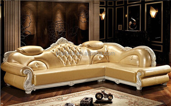 leather sofa sets for living room furniture northern ireland luxury leisure set european fashion corner bf01 x1016