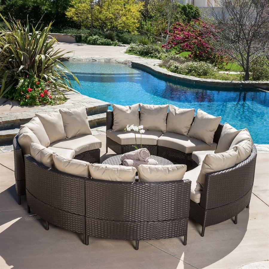 Wicker Patio Chair Gold Supplier China Garden Line Outdoor Chairs Wicker Patio Furniture Buy Outdoor Chairs Garden Line Patio Furniture Wicker Patio Furniture Product