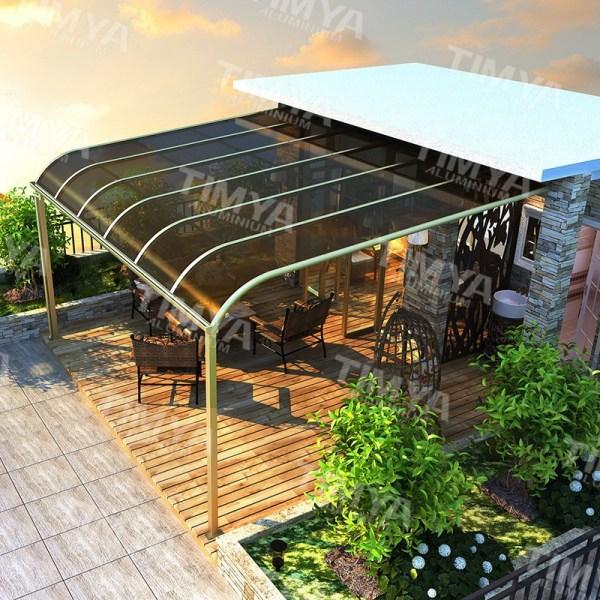 Cheap 10x10 Canopy Tent Uk