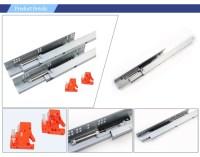 Kitchen Cabinet Soft Close Drawer Hardware - Buy Kitchen ...