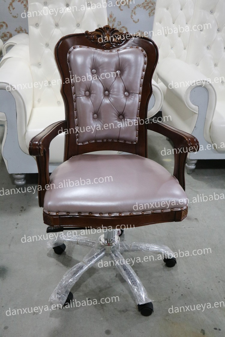 Refurbished Chairs Danxueya Hair Salon Chairs Refurbished Barber Chairs Saloon Chair Beauty Buy Hair Salon Chairs Refurbished Barber Chairs Saloon Chair Beauty Product