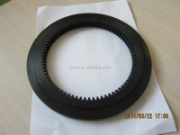 Large Inner Ring Gear/annular Gear Widely Used - Buy Inner ...