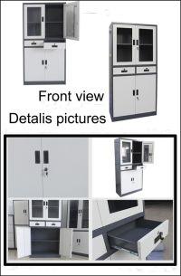 Laboratory Chemical Storage Cabinet,Cosmetic Storage ...