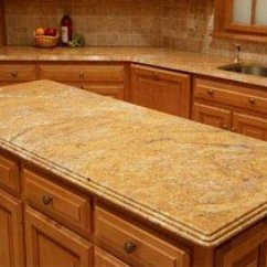 Kitchen Table Top Portable Island Buy Countertop Product On Alibaba Com