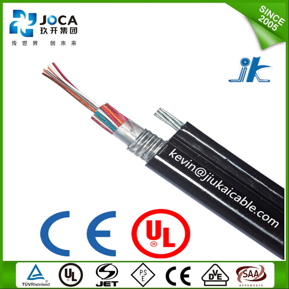 medium resolution of 4p utp stp ftp sftp cat5 cat5e cat6 outdoor waterproof lan cable communication cable cat 5 wiring network cable