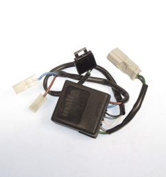 get quotations land rover freelander 1996 2006 new factory sunroof relay egw100072 [ 1500 x 1125 Pixel ]