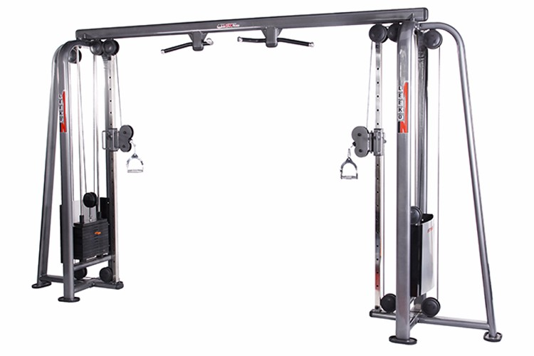 Wholesale Commercial Fitness Multi-function Adjustable