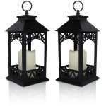 Cheap Large Outdoor Candle Lanterns Find Large Outdoor Candle Lanterns Deals On Line At Alibaba Com