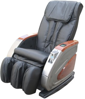 rongtai massage chair hinkle company 88 chinese foot chairs china sofa example resume and coin operated factory buy