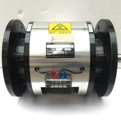 electromagnetic brake motor wiring mitsubishi [ 1000 x 1000 Pixel ]