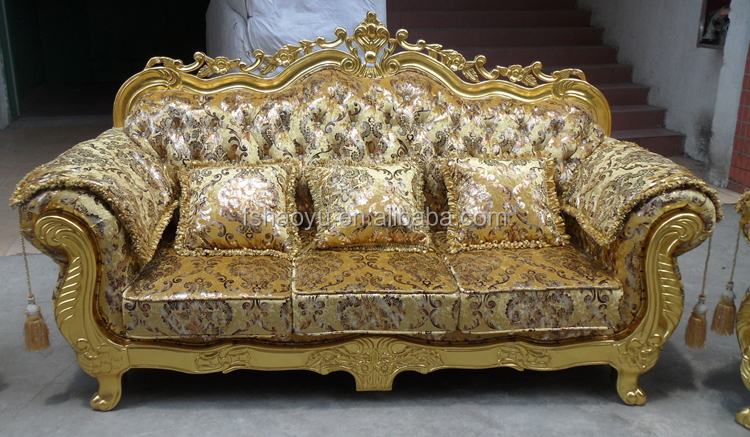 Where Buy Real Wood Furniture