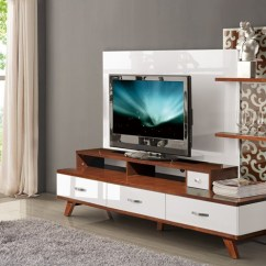Tv Unit Designs In Living Room Packages Cheap Zoe Ed101 Europe Wooden Furniture Stand Design Style Table