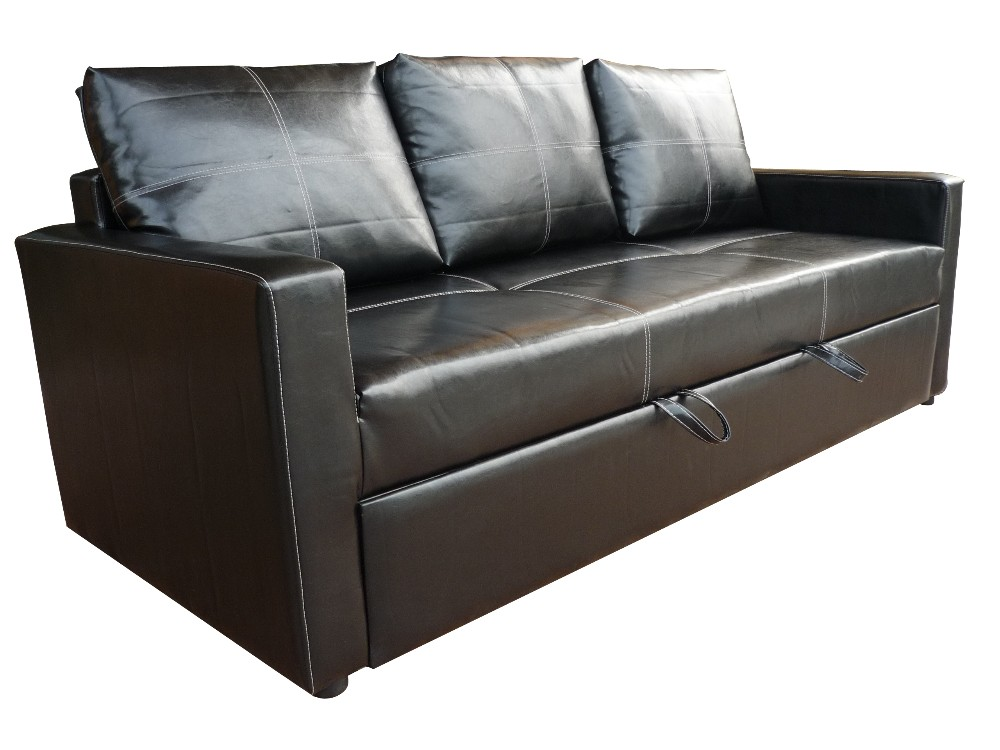 leather sofa manufacturer malaysia biggest sectional sofas modern pull-out bed - buy ...
