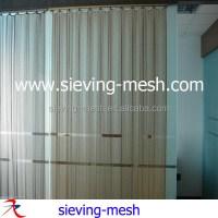 Chainmail Fireplace Curtain | Curtain Menzilperde.Net