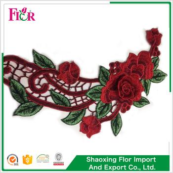 high quality 3d rose