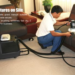 New Model Sofa China Best Makers Uk Automatic Dry Foam Cleaning Machine For Upholstery ...
