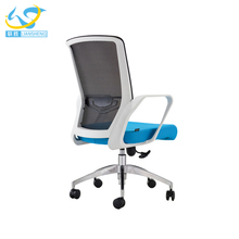 revolving easy chair rocking babies r us australia suppliers and manufacturers at alibaba com