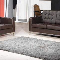 Replica Florence Knoll Sofa Nz White Modern Table Lounge Chair ...
