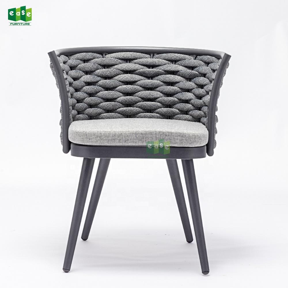 outdoor rattan set patio sofa cover cast wicker metal bamboo aluminium iron table and chair sale tarrington 8 garden furniture buy garden