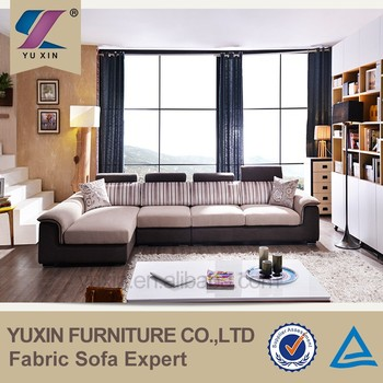 Drawing Room Sofa Set DesignSofa Prices In South Africa