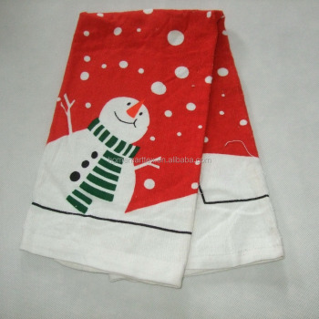 bulk kitchen towels play for toddlers christmas tea towel cotton terry buy