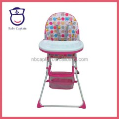 Portable High Chair Booster Design Comfortable Baby Eating Dining Buy
