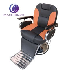 Salon Chairs For Sale Target Plastic Hot Portable Hair Cheap Hairdressing Styling Chair Vintage New Design Barber