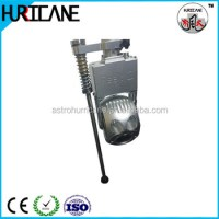 Underground Water Pipe Detection Robot - Buy Water Pipe ...