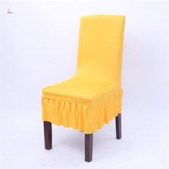 Saucer Chair Replacement Cover Plush Leather Desk Suppliers And Manufacturers At Alibaba Com