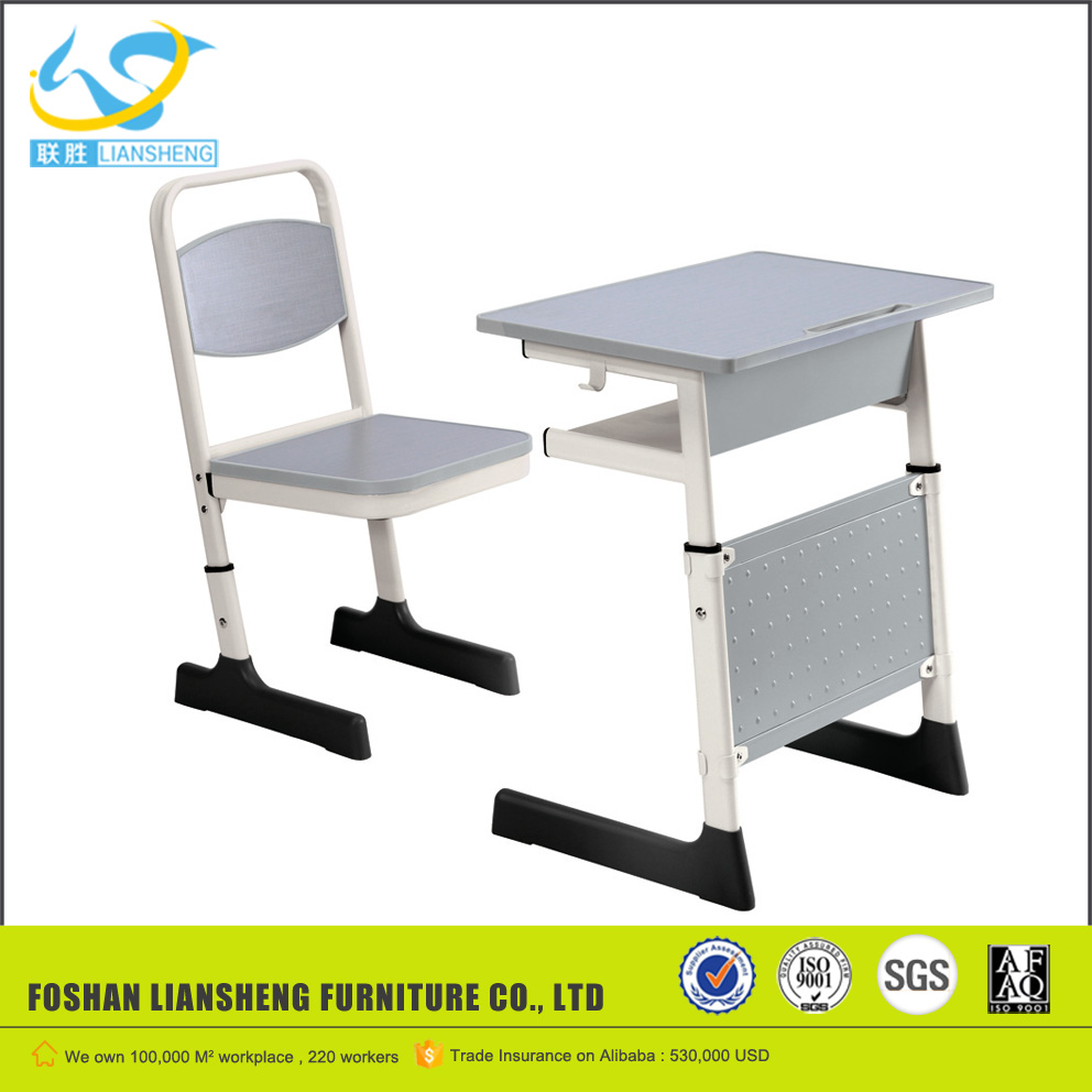 Study Table And Chair Iron Powder Coating Cheap Kids Study Table And Chair On Sale Buy Study Table And Chair Kids Study Table Chair Cheap Study Table On Sale Product On
