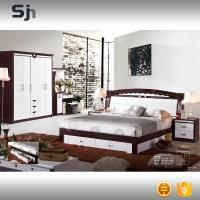 Latest Bedroom Furniture Pics