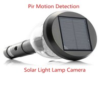Home Security Outdoor Pir Motion Activated Security Light ...
