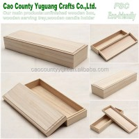 Wooden Pencil Box Designs,Wooden Pen Box Case,Cheap Small ...