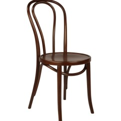 Bent Wood Chair Accent Under 100 Dollars Stackable Thonet Bentwood For Sale Buy Packaging Delivery