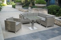 Broyhill Outdoor Furniture,Hd Designs Outdoor Furniture ...