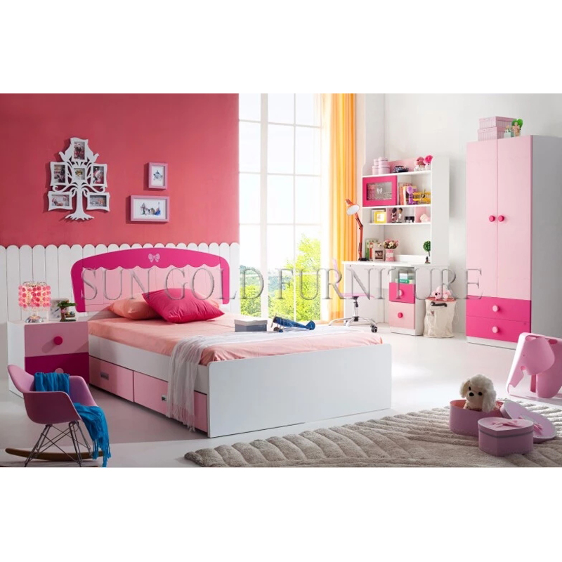 Modern Boys Girls Bedroom Furniture Kamar Tidur Anak Anak Set Sz Bf8862 Buy Anak Anak Tidur Set Anak Laki Laki Kamar Tidur Set Gadis Set Kamar Tidur Product On Alibaba Com