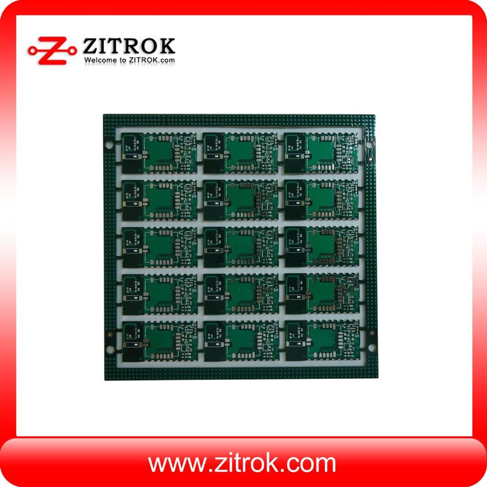 medium resolution of laptop circuit board diagram digital clock circuit board mobile phone printed circuit board