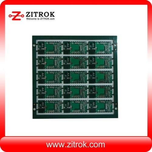 small resolution of laptop circuit board diagram digital clock circuit board mobile phone printed circuit board