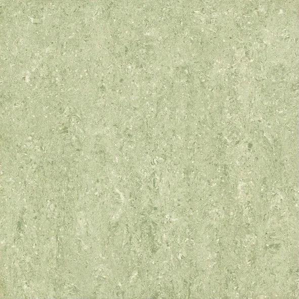 light olive green tile double loading polished ceramic tile building material ceramic floor tiles view olive green tile foto product details from