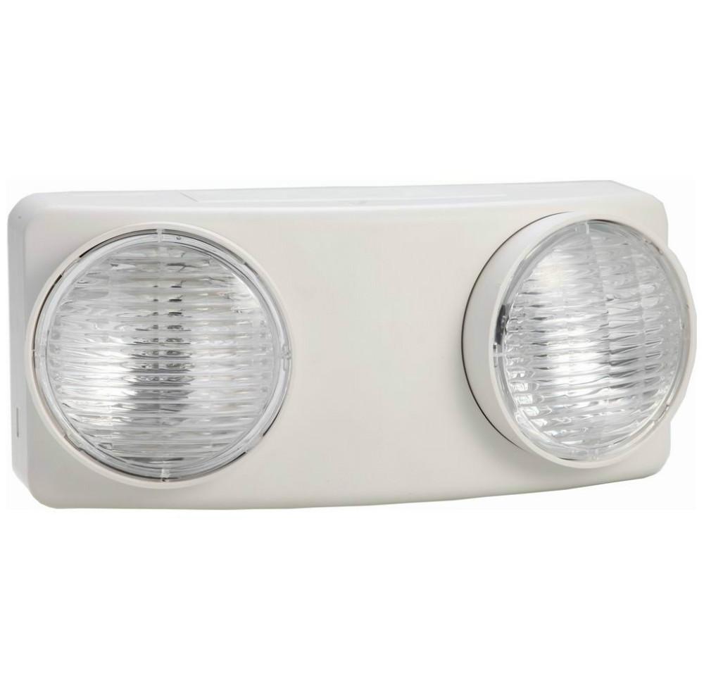 Two Pin Light Bulb
