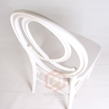 plastic resin chairs tufted swivel tub chair white pc wedding infinite phoenix buy for sale product on alibaba com