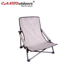 Cheap Beach Chairs White Wicker Canada Oxford Cloth Ultralight Portable Folding Chair Buy Product On Alibaba Com