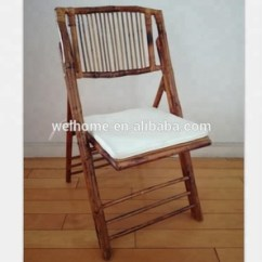 Folding Chair With Cushion Best High For Easy Cleanup Chairs Cushions Suppliers And Manufacturers At Alibaba Com
