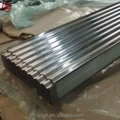 Baja Ringan Zincalume Vs Galvalume 0 7mm Thick Aluminum Zinc Roofing Sheet Buy Aluminium