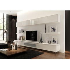 Living Room Tv Stand Best Pop Ceiling Design For 2017 Cabinet Modern Hanging Designs Flat Screen Stands
