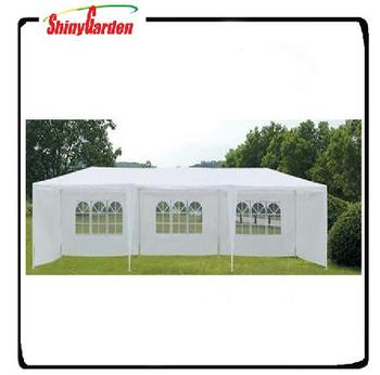 3x9 Iron Carport For Sale Cheap Wedding Marquee Party Tent Buy Cheap Wedding Marquee Party
