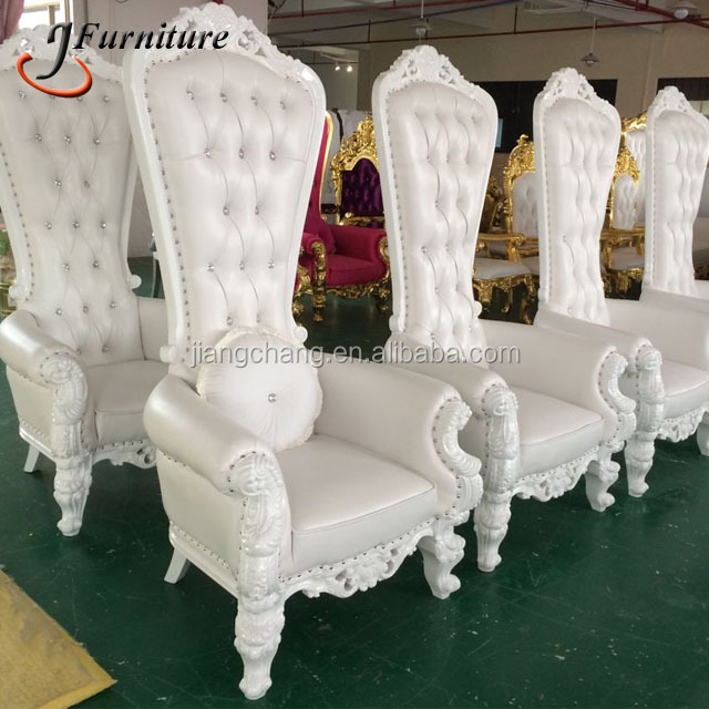 alibaba royal chairs armless lounge chair modern high back wing for sale jc k112 buy