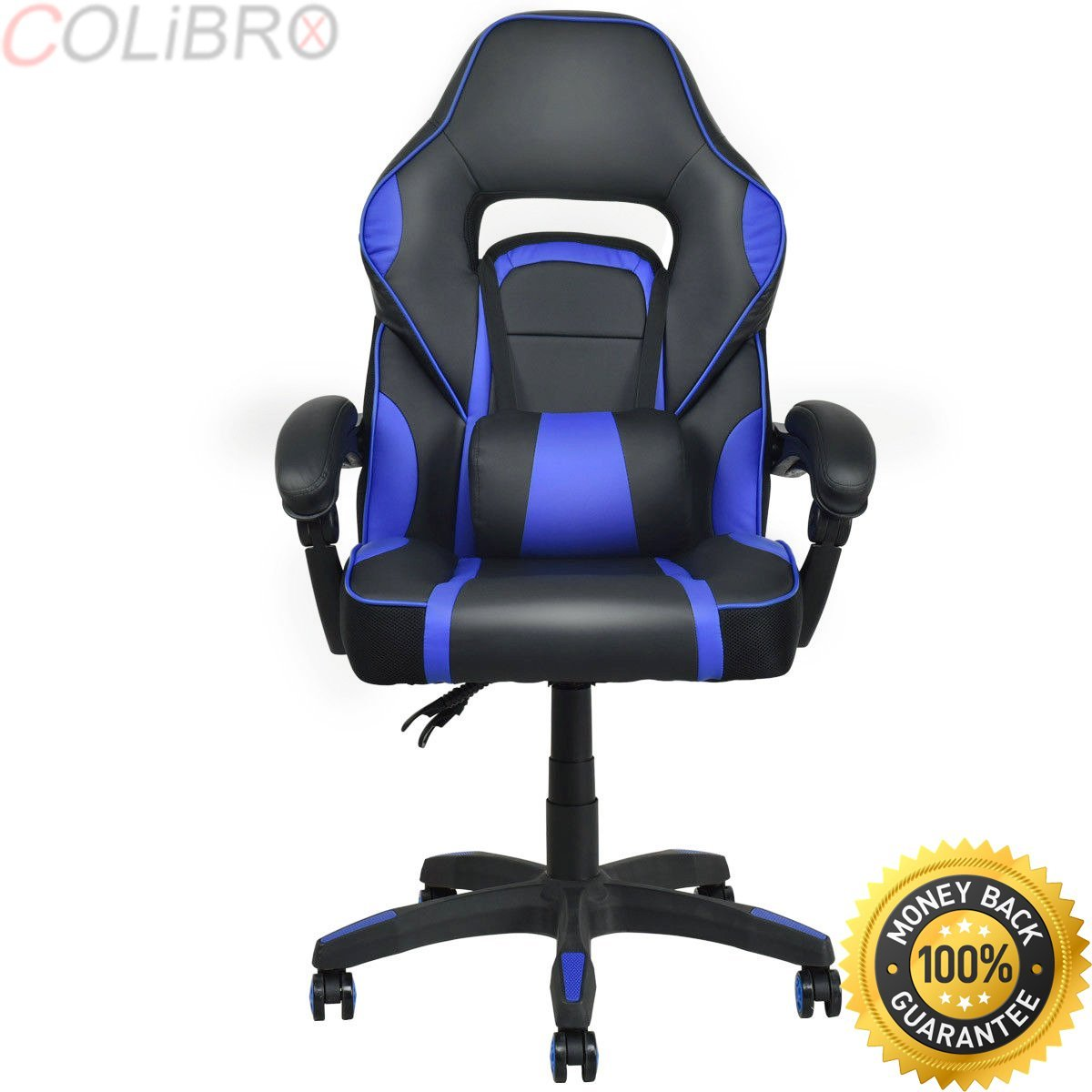 Gaming Chair Cheap Cheap Boom Gaming Chair Find Boom Gaming Chair Deals On Line At