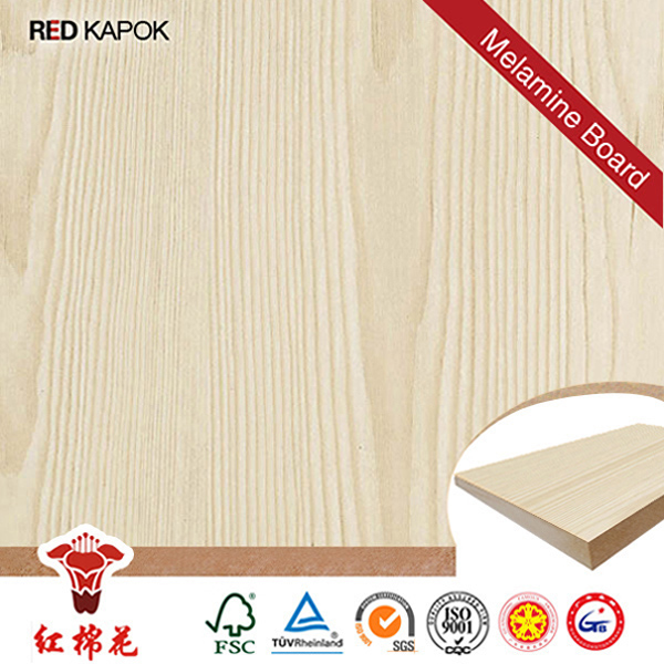 Melamine Sheets Colours
