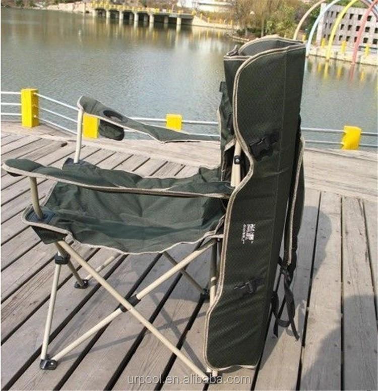 Quik Shade Chair Beach Chair Fishing Chair Camp Chair